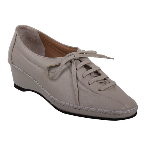 078ca0829 Marinucci - Sapatos com o Melhores Preços no Mercado Livre Brasil