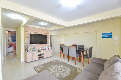 Casa - Residencial - 927883