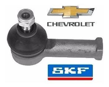 Terminal De Direção Skf Vky 4851 Agile Celta Corsa Classic