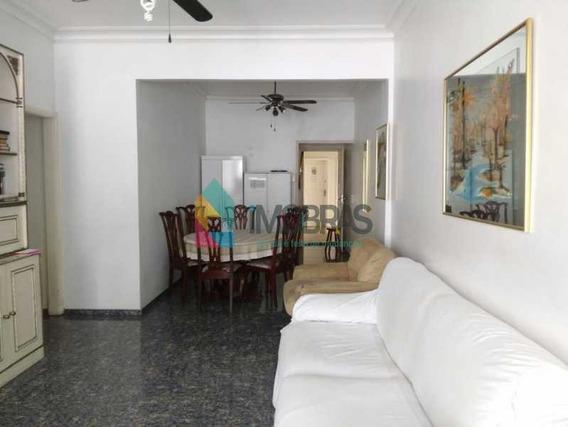 Apartamento Em Ipanema!! - Cpap30640