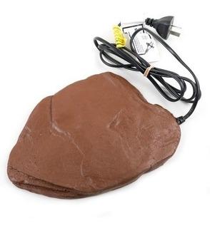 Piedra Calefactora Grande