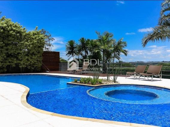 Casa Á Venda E Para Aluguel Em Alphaville - Ca001680