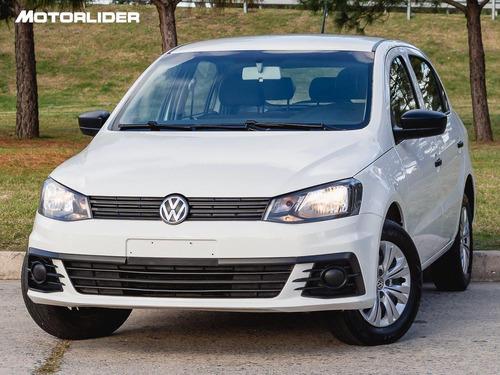 Volkswagen Gol G6 Power Extra Full   Permuta   Financia