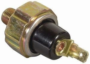 Trompito Aceite Chevrolet Spark Lite 04-18 0.8