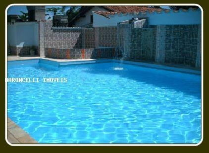 Hotel A Venda Em Itanhaém, Belas Artes - Rbh 0341