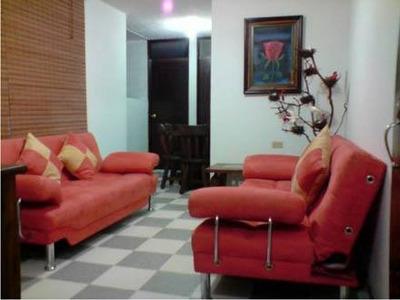 Apartamentos Amoblados En Bogota