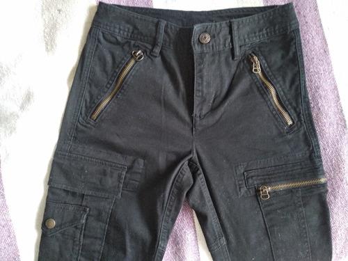 Pantalón Cargo Polo Ralph Lauren