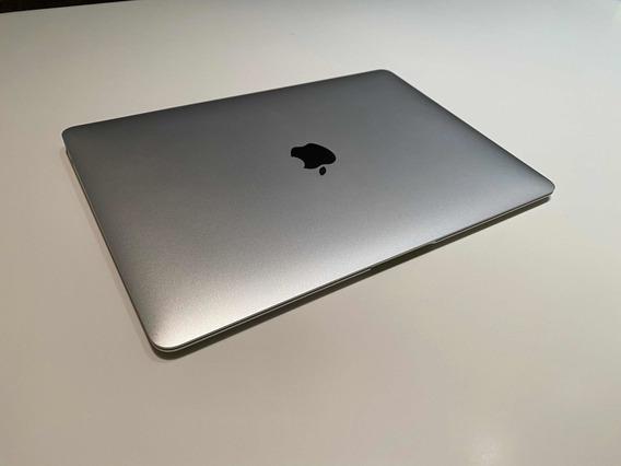 Notebook Apple Macbook Air 2019 Intel Core I5 / 8gb / 256gb