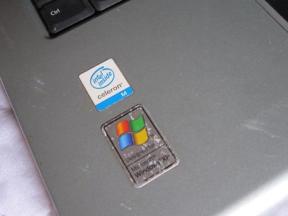 Notebook Acer Aspire 3610 - Leia Descrição