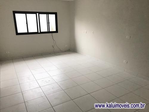 Sala Em Ponto Comercial - Av. Itamarati - 71313