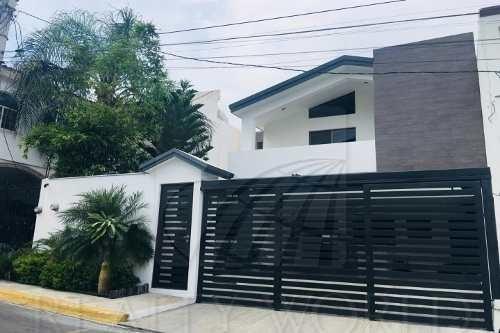 Casas En Renta En Rincón De San Jerónimo, Monterrey