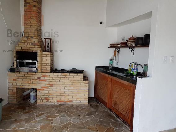 Casa Para Venda, 2 Dormitórios, Camorim Pequeno - Angra Dos Reis - 103