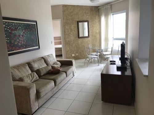 Imagem 1 de 29 de Apartamento Residencial Para Locação, Vila Mogilar, Mogi Das Cruzes - . - Ap0730