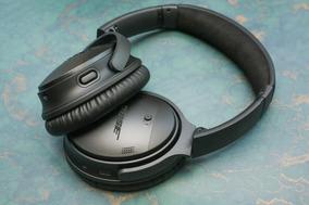 Fone Bose Quietconfort 35 Ii