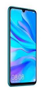 Celular Huawei Mar-lx3a P30 Lite Morado