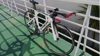 Bicicleta Trek Speed Concept 7.5 (precio En Dólares)