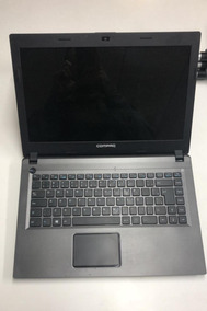 Notebook Compaq Presario Cq23 Dual Core 4gb