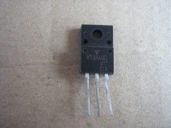 K13a60 * Tk13a60 * 13a60 **isolado-original**