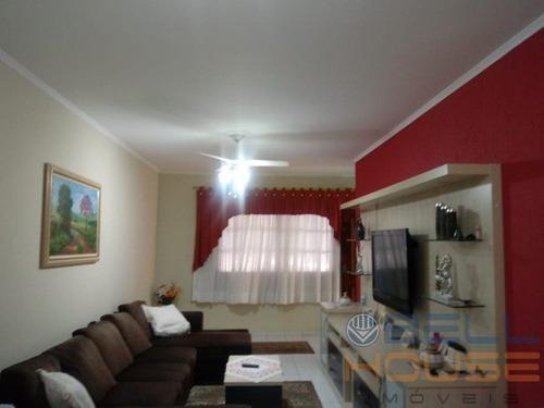 Casa - Vila Cecilia Maria - Ref: 23765 - V-23765