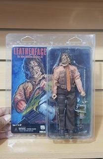 Masacre En Texas 3 - Leatherface