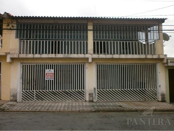 Casa - Ref: 21610