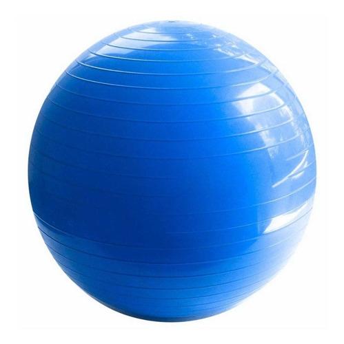 Pelota Pilates - Esferodinamia 65 Cm - 1050 Grs.