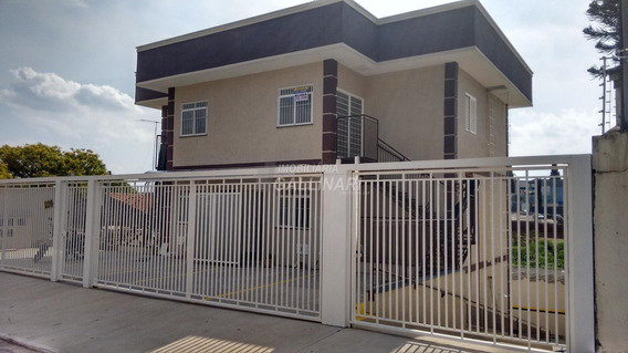 Casa Para Aluguel Em Jardim Do Vovô - Ca001582