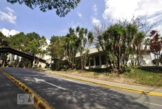 Apartamento A Venda, 03 Dorms, Vila Andrade