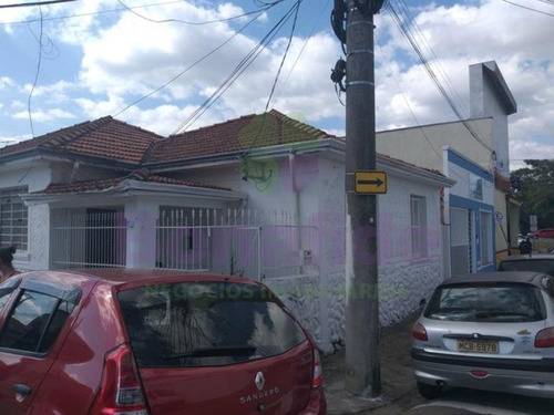 Casa A Venda , Bairro Jardim Pitangueiras, Cidade De Jundiaí . - Ca09423 - 34409545
