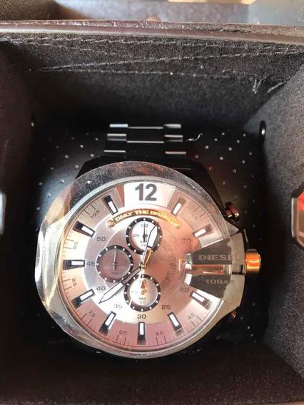 Relógio Masculino Diesel Dz4479