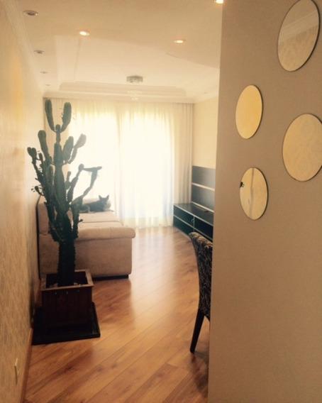 Apartamento - 2055-0607 - 32323270