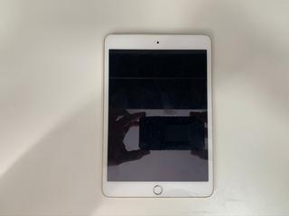 iPad Mini 3 Wifi 64gb - A1599