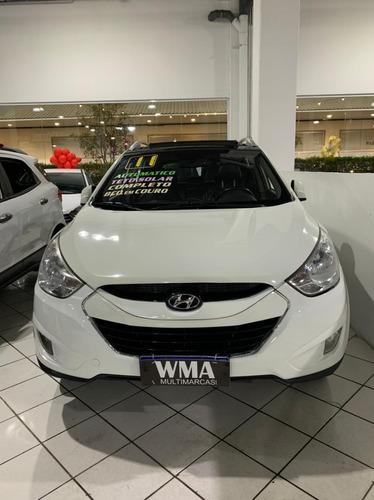Imagem 1 de 3 de Hyundai
