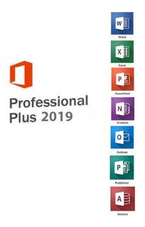 0ffice-2019-profesional-plus-original-activado-pagina-0ficia