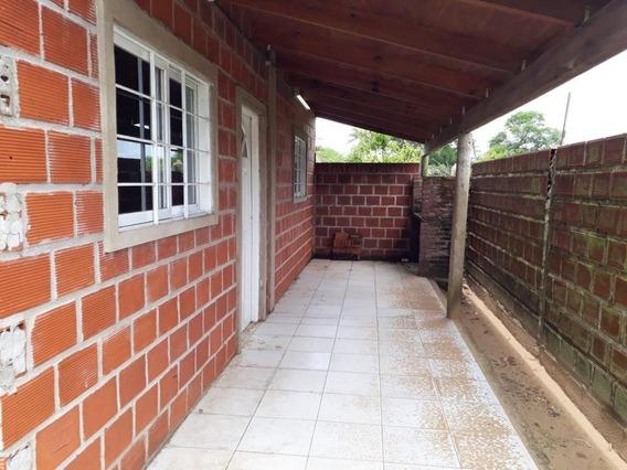 Vendo 2 Casas Juntas Ref.#337267 -