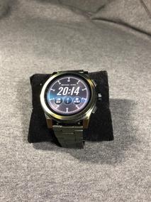 Relogio Smartwatch Michael Kors Access Mkt5028 - Verde