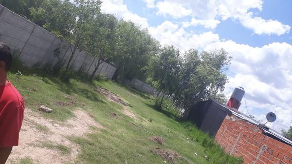 Terreno En Venta Villa Castells O Manuel B. Gonnet