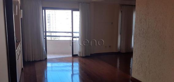 Apartamento Á Venda E Para Aluguel Em Vila Lemos - Ap017158