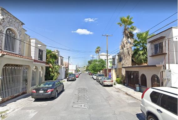 Casa En Hacienda Los Morales Sect 3 Mx20-hu7257