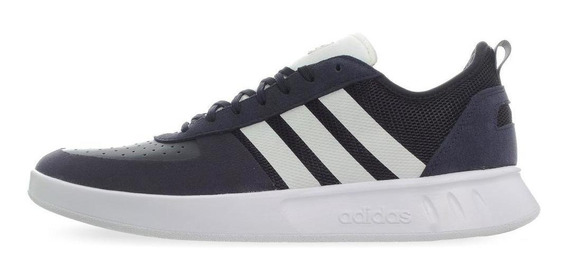 Tenis adidas Court80