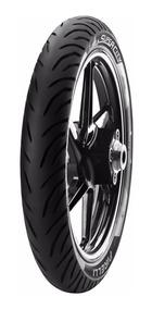 Pneu Tras 100/90-18 Pirelli Super City Cbx 200 Strada