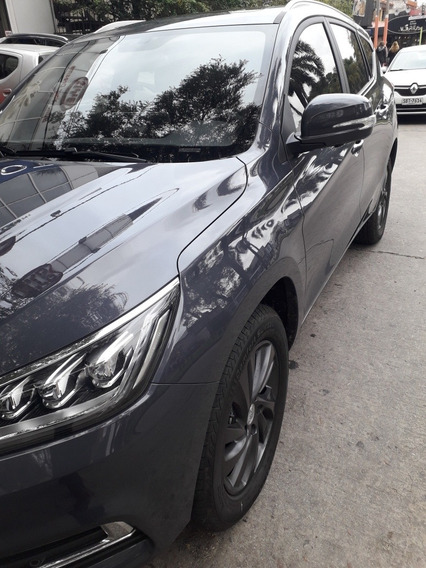 Byd S5 2020 1.5t Gsi