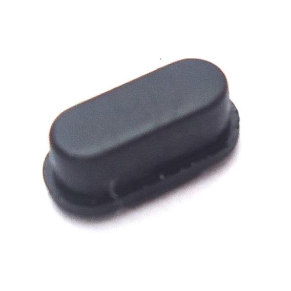 Tecla Botão Power Liga Desliga Tablet Qbex Zupin Tx126