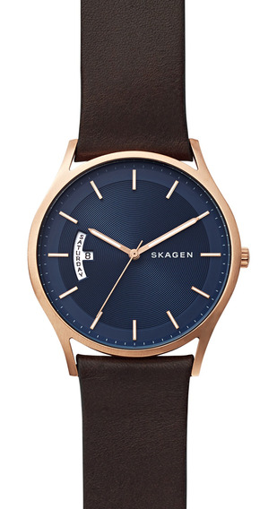 Reloj Skagen Hombre Skw6395