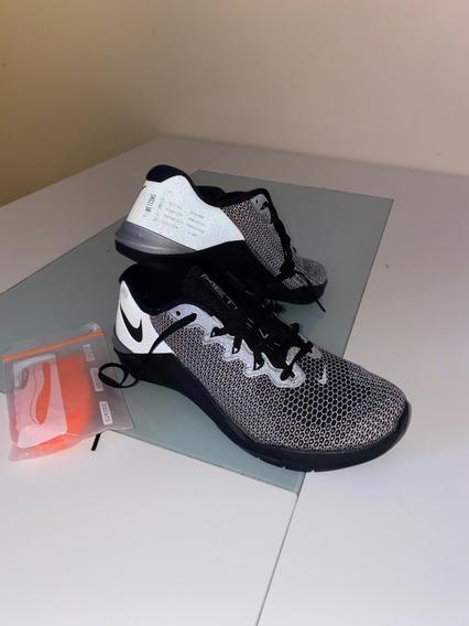 Nike Metcon 5x