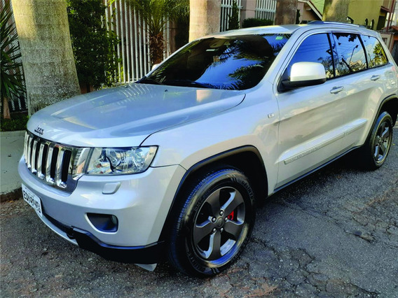 Jeep Grand Cherokke Laredo Limited Compass Renegade 4x4