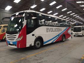 Fabricantes Y Ensambladores. Buses Busetas Microbuses