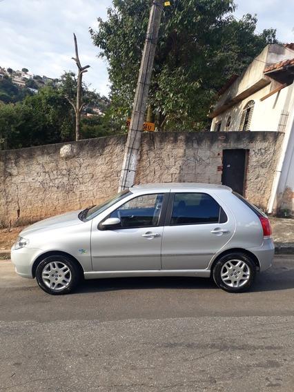 Fiat Palio Elx 1.4 Anos