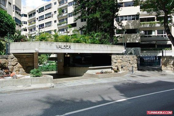 Apartamentos En Alquiler Mls #19-14697