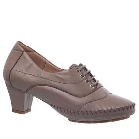 1a41e7f35 Sapato Fendi - Calçados, Roupas e Bolsas com o Melhores Preços no ...
